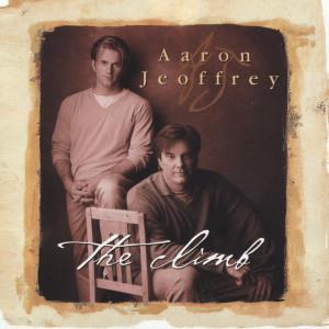The Climb 1997 Aaron & Jeoffrey