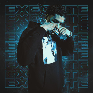 Album Execute from Jay Critch