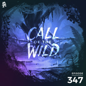 Monstercat的專輯347 - Monstercat: Call of the Wild