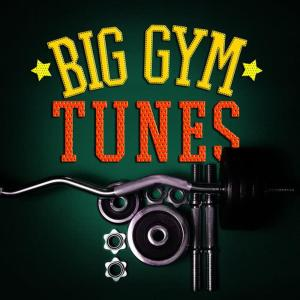 Listen to Univited song with lyrics from Dance Workout