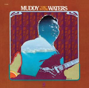 Unk In Funk 2006 Muddy Waters