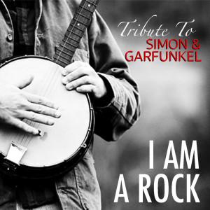 Album I Am A Rock Tribute To Simon & Garfunkel from Studio Union