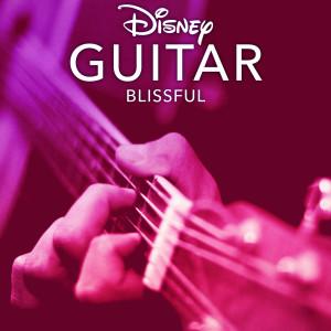 Disney的專輯Disney Guitar: Blissful