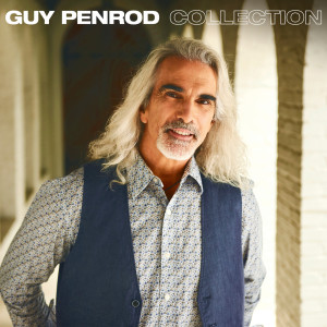 Album Guy Penrod Collection from Guy Penrod