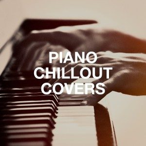 Album Piano Chillout Covers from Piano Love Songs