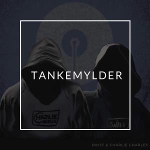 Sanchez的專輯Tankemylder (Explicit)