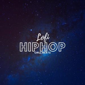 Album Lofi HipHop Chill Beats from Beats De Rap