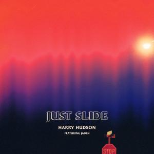 Just Slide