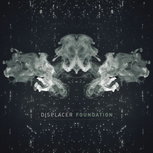 Album Foundation from Displacer