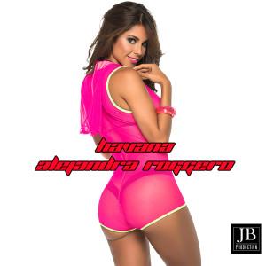 Album Havana from Alejandra Roggero