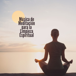 Listen to Bienaventuranza Inmortal song with lyrics from Meditacion Música Ambiente