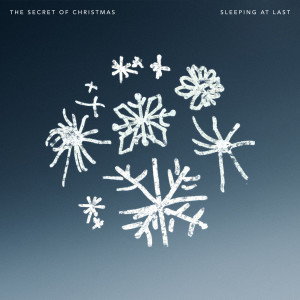 Album The Secret of Christmas from Sleeping At Last