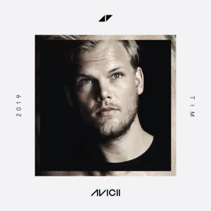 Avicii的專輯TIM