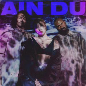 Album Ain Du from ISAK