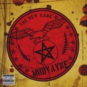 The New Game dari Mudvayne