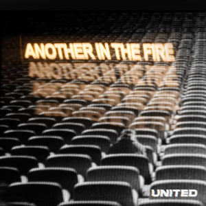 Another In The Fire (Single) dari Hillsong United