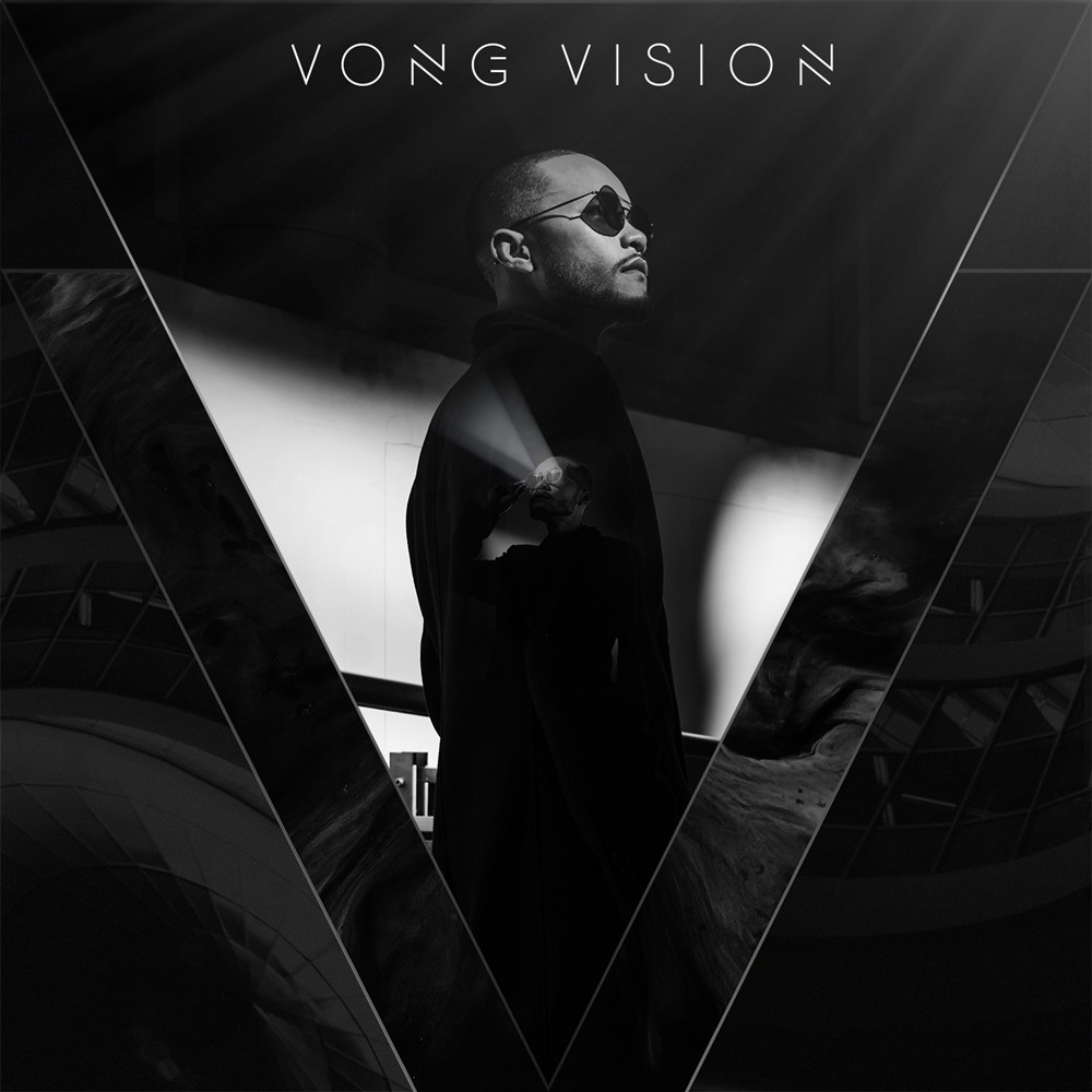 VONG VISION