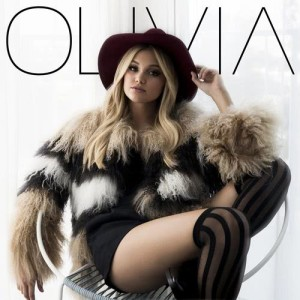 Listen to Phoenix song with lyrics from Olivia Holt