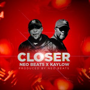 Album Closer from Kaylow