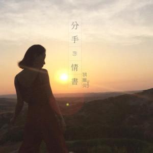 鄧麗欣的專輯分手的情書