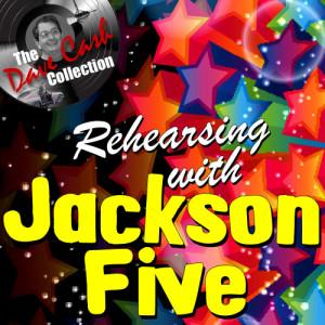 收聽Jackson 5的Michael The Lover歌詞歌曲
