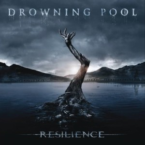 Resilience (Deluxe) (Explicit) dari Drowning Pool