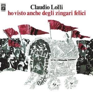 Ho Visto Anche Degli Zingari Felici 2006 Claudio Lolli