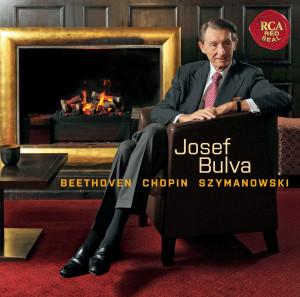 Listen to Piano Sonata No. 2 in B-Flat Minor, Op. 35: I. Grave song with lyrics from Josef Bulva