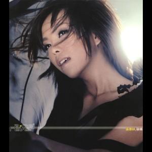 Fever 2007 A-Mei (张惠妹)