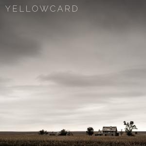 Yellowcard dari Yellowcard