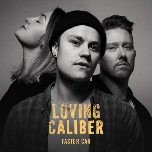 Listen to Teenage Dream song with lyrics from Loving Caliber