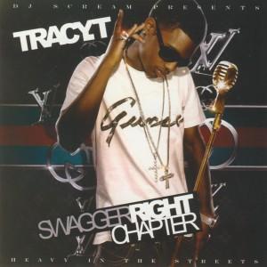 收聽Tracy T的Stunt歌詞歌曲