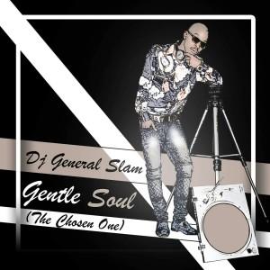Album Gentle Soul from Bruno Soares Sax