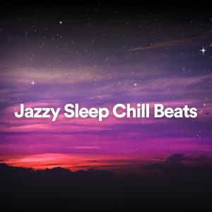 Album Jazzy Sleep Chill Beats from Lofi Sleep Chill & Study
