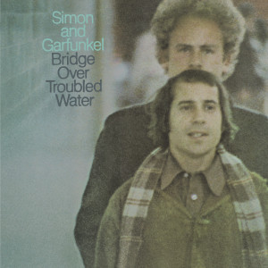 Listen to Bridge Over Troubled Water song with lyrics from Simon & Garfunkel