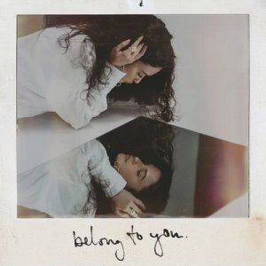 Listen to Belong to You song with lyrics from Sabrina Claudio