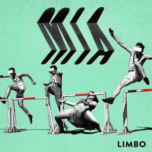 Album Limbo from MIA.