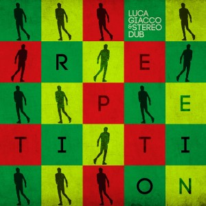 Luca Giacco的專輯Repetition