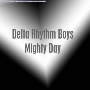 Mighty Day