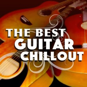 Album The Best Guitar Chill Out from Guitar Solos