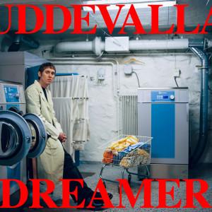 Album Uddevalla Dreamer from Thomas Stenstrom