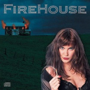 Listen to Lover's Lane (Album Version) song with lyrics from Firehouse