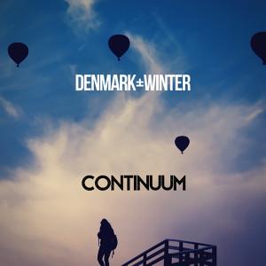 Album Continuum from Denmark + Winter