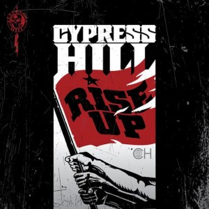 收聽Cypress Hill的Armed And Dangerous歌詞歌曲