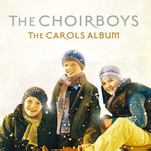 收聽The Choirboys的Traditional: In Dulci Jubilo歌詞歌曲
