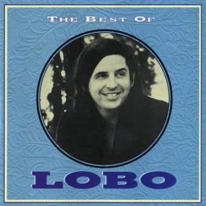 收聽Lobo的Don't Tell Me Goodnight (Lp Version)歌詞歌曲