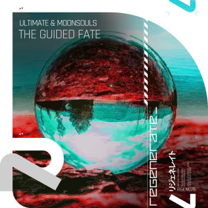 Album The Guided Fate from Ultimate