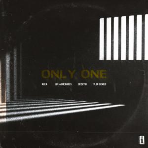 อัลบัม Only One (feat. Di Genius) ศิลปิน Becky G