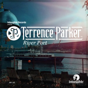 Album River Port from Terrence Parker