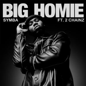 2 Chainz的專輯Big Homie (feat. 2 Chainz)